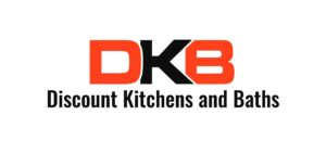 Discount Kitchens and Baths